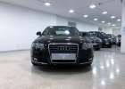 Audi A6 Avant 2.0 TDI Advanced 02