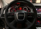 Audi A6 Avant 2.0 TDI Advanced 22