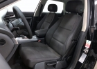 Audi A6 Avant 2.0 TDI Advanced 26