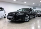 Audi A6 Avant 2.0 TDI Advanced 03