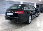 Audi A6 Avant 2.0 TDI Advanced 06