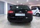 Audi A6 Avant 2.0 TDI Advanced 04