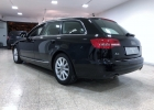Audi A6 Avant 2.0 TDI Advanced 07