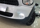 MINI COUNTRYMAN 1.6 COOPER D 13