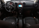 MINI COUNTRYMAN 1.6 COOPER D 18