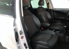 MINI COUNTRYMAN 1.6 COOPER D 20