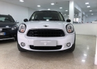 MINI COUNTRYMAN 1.6 COOPER D 02