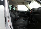 MINI COUNTRYMAN 1.6 COOPER D 21