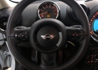 MINI COUNTRYMAN 1.6 COOPER D 23