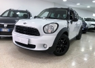 MINI COUNTRYMAN 1.6 COOPER D 12