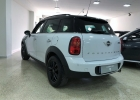 MINI COUNTRYMAN 1.6 COOPER D 03