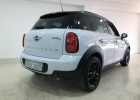 MINI COUNTRYMAN 1.6 COOPER D 05