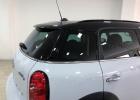 MINI COUNTRYMAN 1.6 COOPER D 09