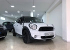 MINI COUNTRYMAN 1.6 COOPER D 01