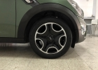 MINI COUNTRYMAN 2.0 COOPER SD AUT. 12