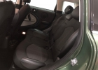 MINI COUNTRYMAN 2.0 COOPER SD AUT. 20