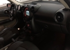 MINI COUNTRYMAN 2.0 COOPER SD AUT. 23