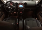 MINI COUNTRYMAN 2.0 COOPER SD AUT. 24
