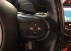 MINI COUNTRYMAN 2.0 COOPER SD AUT. 26