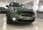 MINI COUNTRYMAN 2.0 COOPER SD AUT. 4