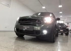MINI COUNTRYMAN 2.0 COOPER SD AUT. 5