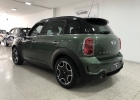 MINI COUNTRYMAN 2.0 COOPER SD AUT. 6