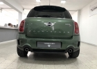 MINI COUNTRYMAN 2.0 COOPER SD AUT. 7