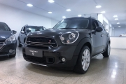 MINI COUNTRYMAN 2.0 COOPER SD 01