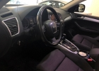 AUDI Q5 2.0 TDI ADVANCED AUT 08