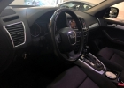 AUDI Q5 2.0 TDI ADVANCED AUT 10
