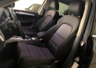 AUDI Q5 2.0 TDI ADVANCED AUT 11