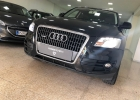 AUDI Q5 2.0 TDI ADVANCED AUT 24