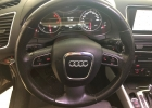 AUDI Q5 2.0 TDI ADVANCED AUT 19