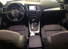 AUDI Q5 2.0 TDI ADVANCED AUT 20