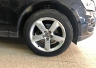 AUDI Q5 2.0 TDI ADVANCED AUT 25