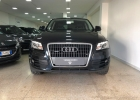 AUDI Q5 2.0 TDI ADVANCED AUT 22