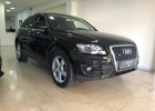 AUDI Q5 2.0 TDI ADVANCED AUT 23