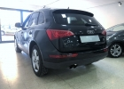 AUDI Q5 2.0 TDI ADVANCED AUT 01