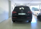 AUDI Q5 2.0 TDI ADVANCED AUT 02