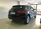 AUDI Q5 2.0 TDI ADVANCED AUT 03