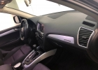AUDI Q5 2.0 TDI ADVANCED AUT 05
