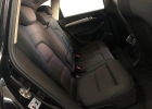 AUDI Q5 2.0 TDI ADVANCED AUT 06