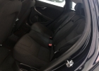 Volvo V40 Cross Country 04