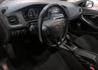 Volvo V40 Cross Country 06