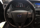 Volvo V40 Cross Country 09