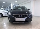 Volvo V40 Cross Country 20