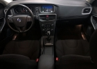 Volvo V40 Cross Country 15