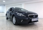 Volvo V40 Cross Country 22