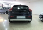 Volvo V40 Cross Country 23