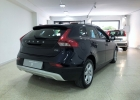 Volvo V40 Cross Country 24